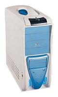 Codegen SuperPower6089-B2 350W