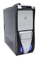 Codegen SuperPower6089-CA 300W