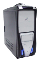 Codegen SuperPower 6089-CA 350W