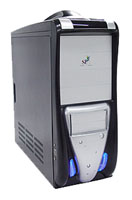 Codegen SuperPower6089-CA 480W