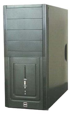 Codegen SuperPower6091-CA 400W