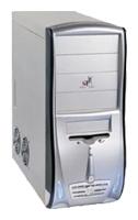 Codegen SuperPower6092-C9 300W