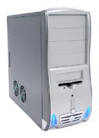 Codegen SuperPower6092-C9 350W