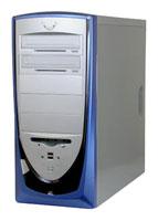 Codegen SuperPower6093-C9 400W
