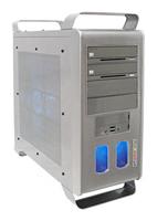 Codegen SuperPower6097-C9 300W