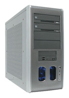 Codegen SuperPower6097-C9 400W