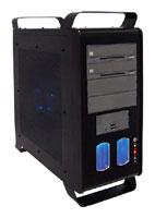 Codegen SuperPower6097-CA 350W