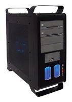 Codegen SuperPower6097-CA 450W