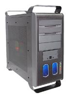 Codegen SuperPower6097-QS 400W