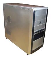 Codegen SuperPower6098-C9 400W