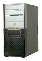 Codegen SuperPower6098-CA 350W