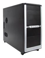 Codegen SuperPower6098-CA 480W