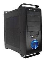 Codegen SuperPower6099-CA 450W