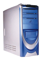 Codegen SuperPower6102-C9 350W