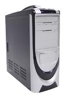 Codegen SuperPower6102-CA 350W