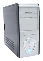 Codegen SuperPower6202-CA 300W