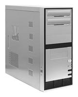 Codegen SuperPower6203-C9 330W