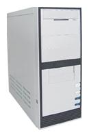 Codegen SuperPower6203-C9 400W