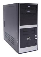 Codegen SuperPower6203-CA 350W