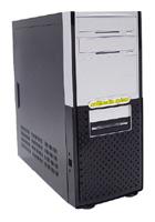 Codegen SuperPower6204-CA 350W