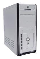 Codegen SuperPower6205-C9 300W