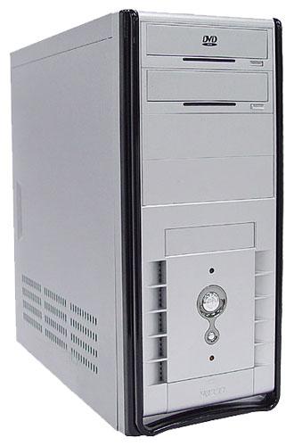 Codegen SuperPower6205-C9 350W