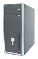 Codegen SuperPower6205-CA 400W