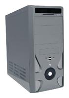 Codegen SuperPower6206-C10 400W