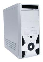 Codegen SuperPower6206-C9 400W