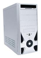 Codegen SuperPower6206L-C9 350W