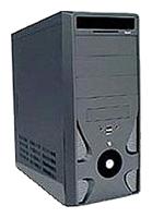Codegen SuperPower6206L-CA 350W