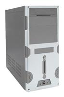 Codegen SuperPower6207-С10 350W
