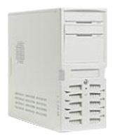 Codegen SuperPower6208L-1 350W