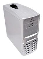 Codegen SuperPower6208L-C9 350W