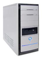 Codegen SuperPower6209-C9 400W
