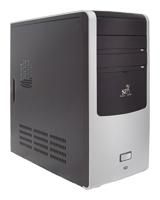 Codegen SuperPower6210-CA 350W