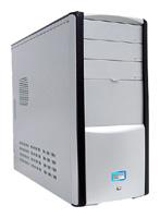 Codegen SuperPower6211-C9 350W