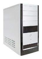 Codegen SuperPower6212-C9 350W