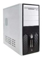Codegen SuperPower6213-C9 300W
