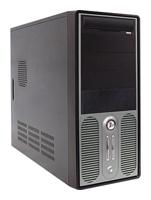 Codegen SuperPower6213-CA 480W