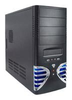 Codegen SuperPower6215-CA 400W