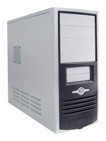 Codegen SuperPower 6216-C9 350W