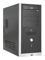Codegen SuperPower6217-CA 350W