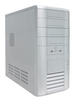 Codegen SuperPower6218-C9 350W