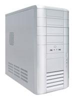 Codegen SuperPower6218-C9 400W