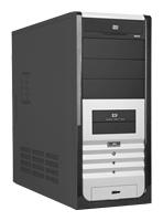 Codegen SuperPower6219-C9 350W