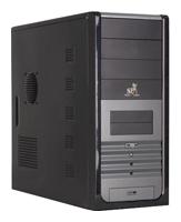 Codegen SuperPower6219-CА 300W