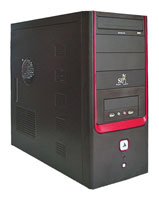 Codegen SuperPower6220-CA 350W