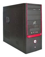 Codegen SuperPower6220-CA 450W