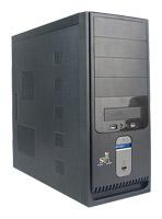 Codegen SuperPower6221-CA 550W